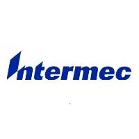 INTERMEC / Honeywell