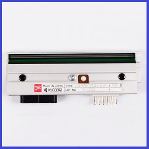 Printhead, IntelliSEAQ, 300DPI
