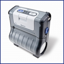 Printer, Portable Bluetooth EURO RoHS