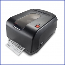 Принтер Honeywell PC42t, USB (втулка риббона 25.4 мм) ПРОМОЦЕНА СО СКЛАДА!!!