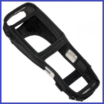 Чехол Standard Softcase with Quick Release Belt Clip for Falcon X3 (Belt Sold Separately)