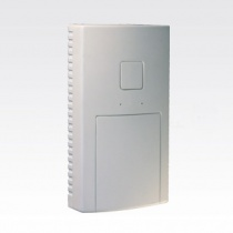 Single Radio 2.4/5.0 GHz 802.11n Ethernet WallPlate Access Point World wide