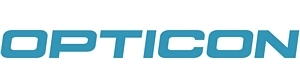 Opticon.jpg