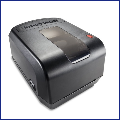 Принтер Honeywell PC42t, USB (втулка риббона 25.4 мм) ПРОМОЦЕНА СО СКЛАДА!!! Вид 2